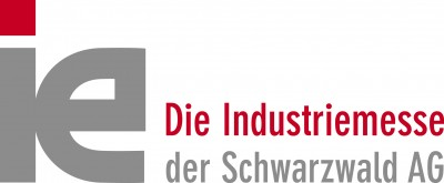 ie-messe_2017_logo